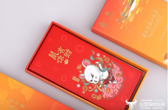 http://www.xqweigou.com/dianshanglingshou/100079.html