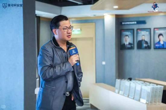 卫哲:ToB企业如何摆脱对头部品牌及平台的依赖?