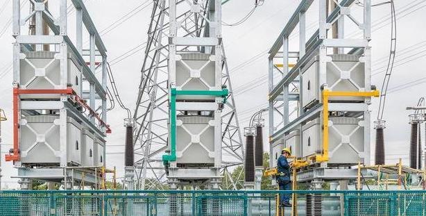 今日能源看点:交通运输部:运输行业新能源汽车今年将达120万辆!2020第三季度我国光伏发电量达727亿千瓦时!