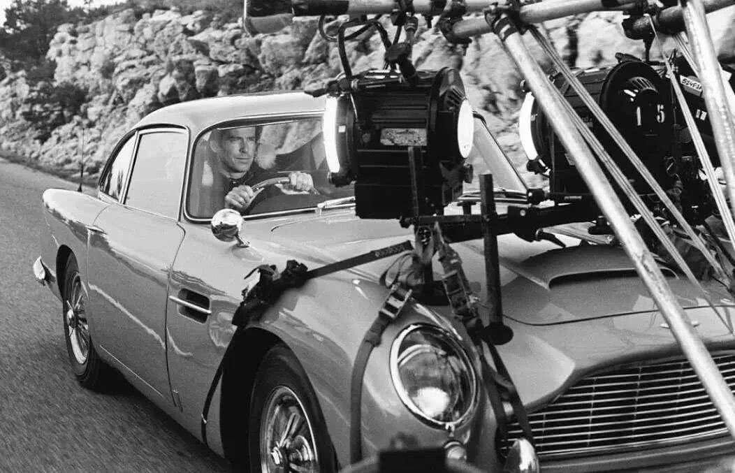 宁德时代和吉利拟入股英国车企?