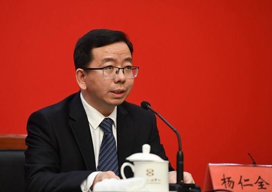 北京出台促进科技成果转化条例 医疗卫生机构纳入范畴