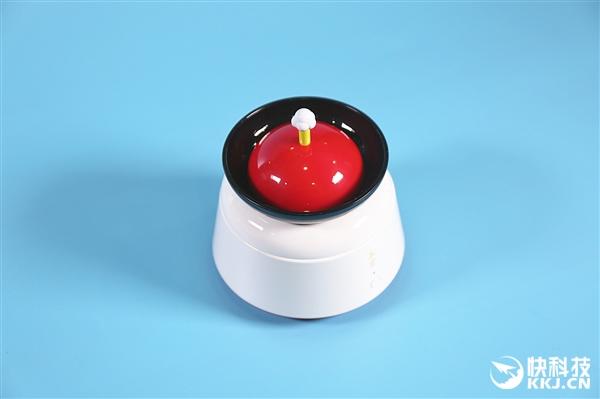 http://www.weixinrensheng.com/kejika/1437031.html