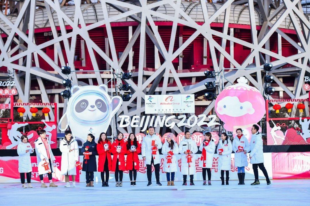 http://www.xqweigou.com/dianshangshuju/100035.html