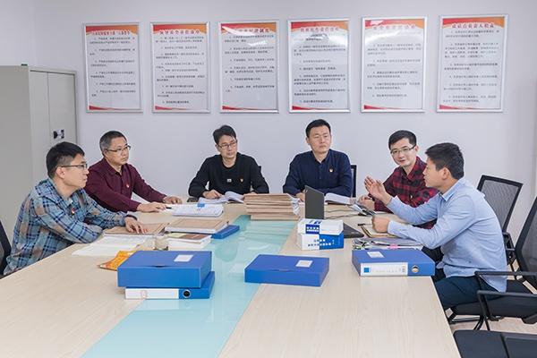审判中检举揭发 能否认定立功 从江苏省常州市公安局经开区分局原干警张陶俊案说起图片
