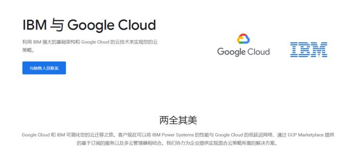 http://www.reviewcode.cn/yunweiguanli/111613.html