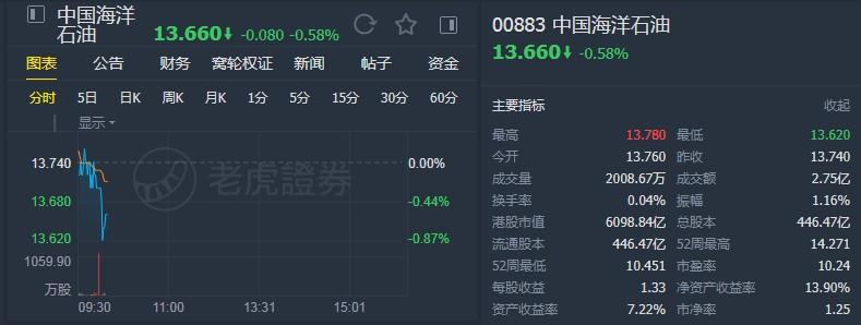 http://www.jienengcc.cn/shujuyanjiu/180584.html