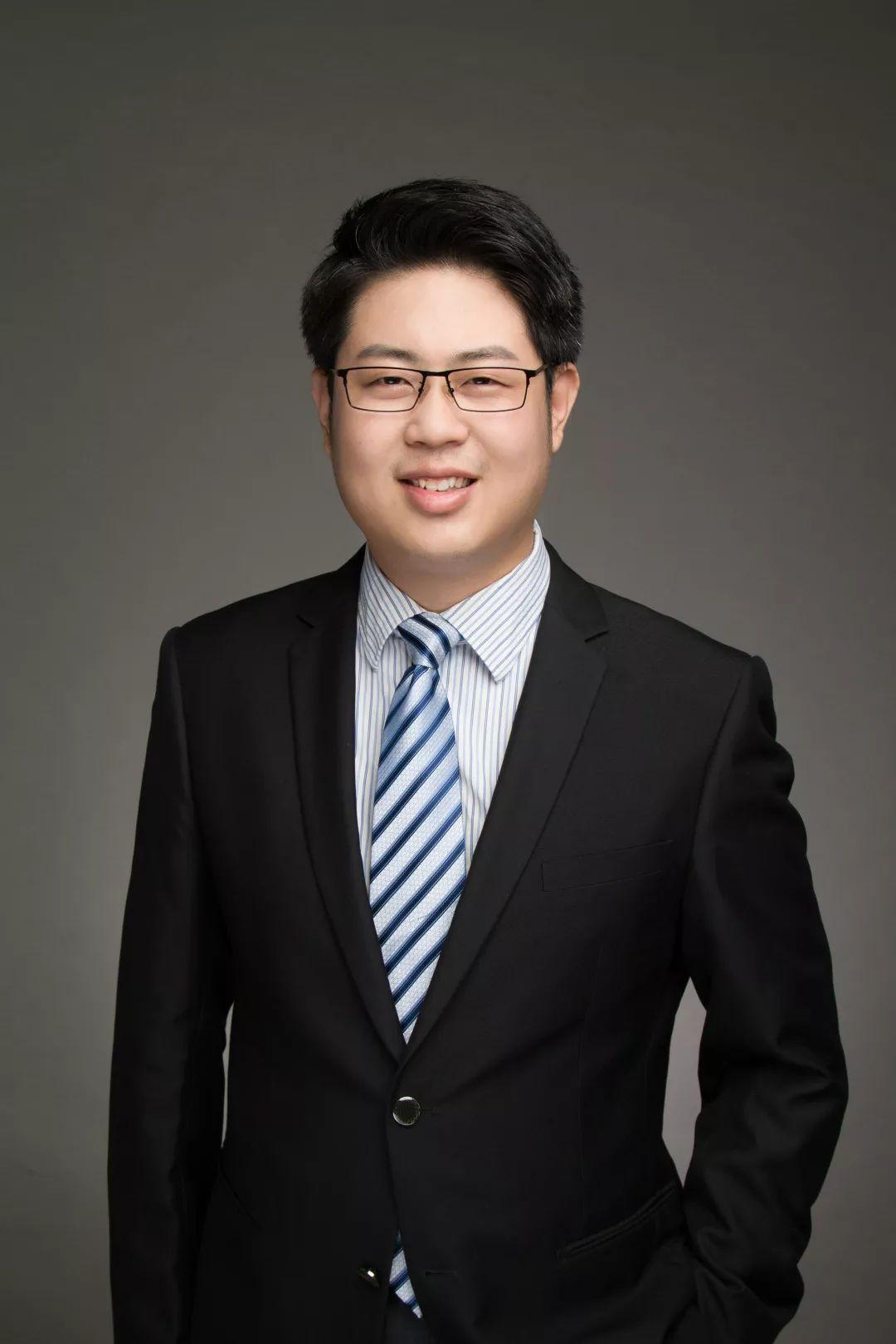http://www.qwican.com/caijingjingji/2777461.html
