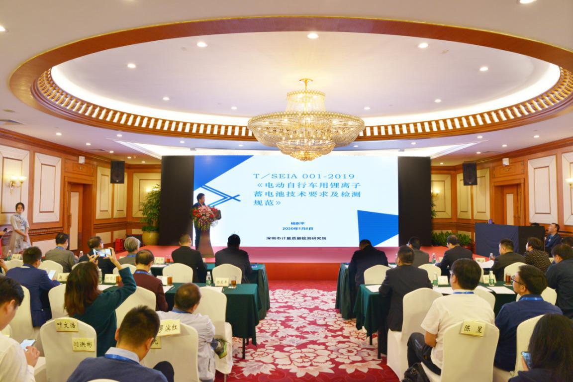http://www.szminfu.com/shenzhenxinwen/37418.html
