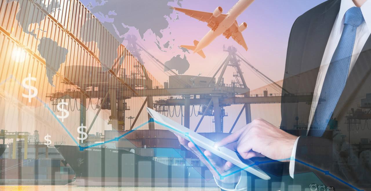 从白牌到品牌,阿里速卖通推动中国贸易结构转型
