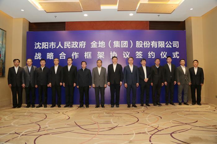 http://www.ddhaihao.com/wenhuayichan/65958.html