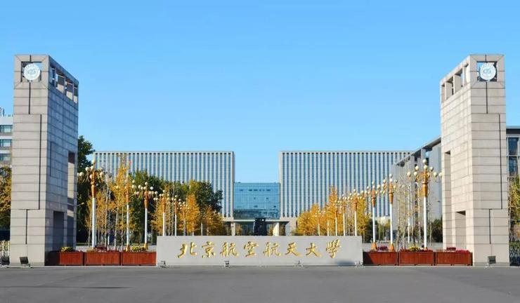 http://www.cqsybj.com/chongqingjingji/94789.html