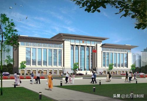 """上海法院基本解决""""执行难""""2019年执行到位金额超261亿元"""