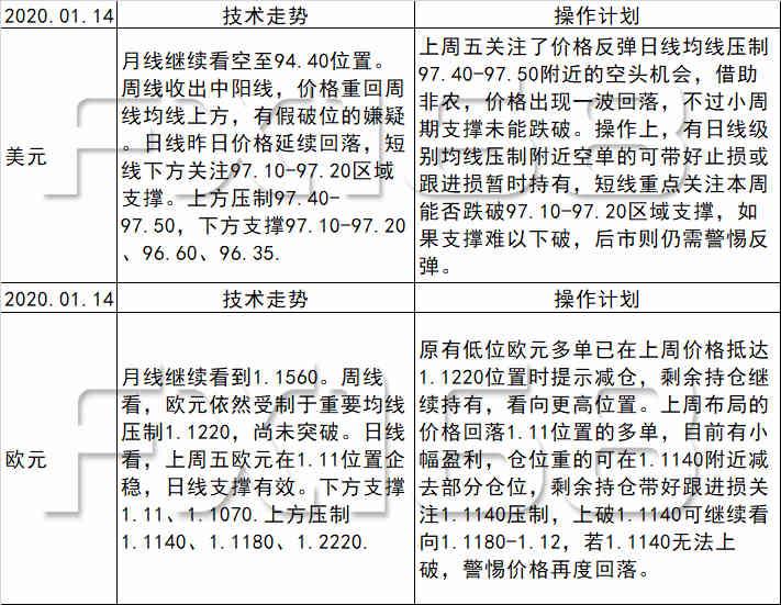 http://www.jindafengzhubao.com/qiyexinwen/46860.html