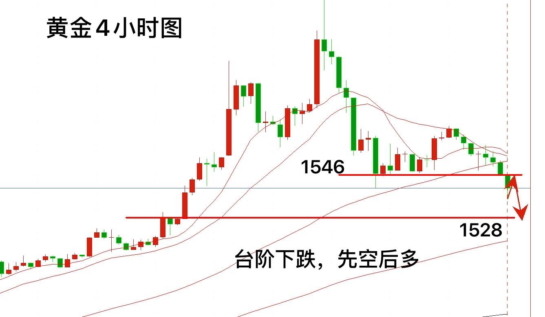 http://www.jienengcc.cn/meitanhuagong/180365.html
