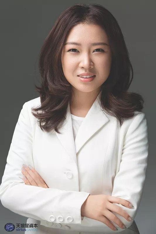 http://www.reviewcode.cn/yunweiguanli/111353.html