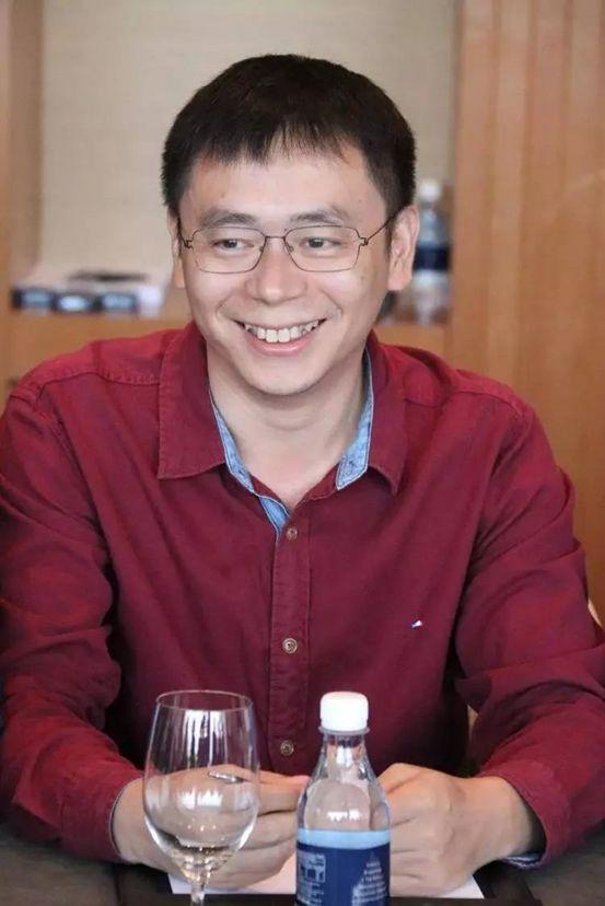 http://www.xqweigou.com/dianshanglingshou/99970.html