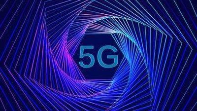n79频段谣言四起,关于5G网络我们该注意什么问题?