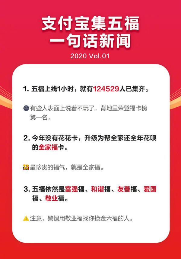 http://www.xqweigou.com/dianshangB2B/99723.html