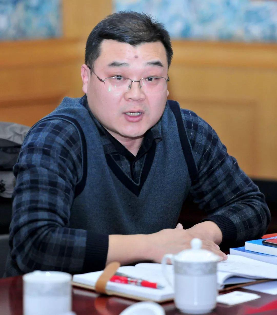 http://www.reviewcode.cn/youxikaifa/111611.html