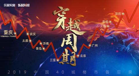 http://www.linjiahuihui.com/jiankangyangsheng/561183.html