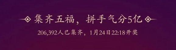 http://www.xqweigou.com/hangyeguancha/99917.html