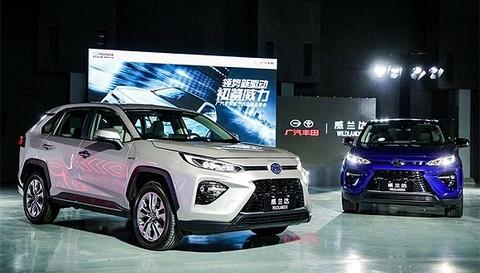 http://www.reviewcode.cn/yunweiguanli/111732.html