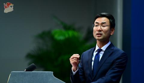 外交部回应王毅连续30年把非洲作为新年首访地