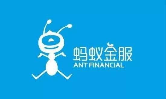 http://www.xqweigou.com/dianshanglingshou/99998.html