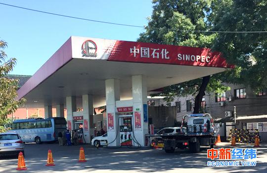 http://www.jindafengzhubao.com/zhubaozhanlan/46779.html
