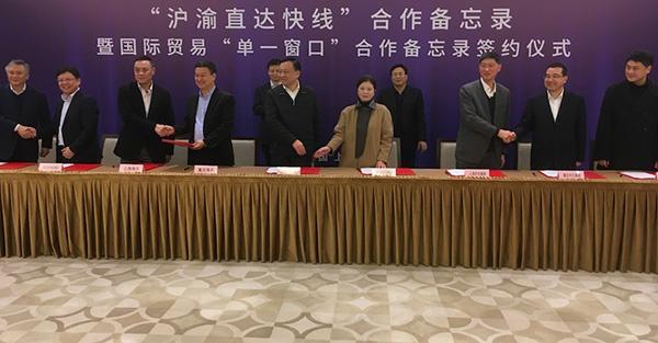 http://www.cqsybj.com/chongqingfangchan/94920.html
