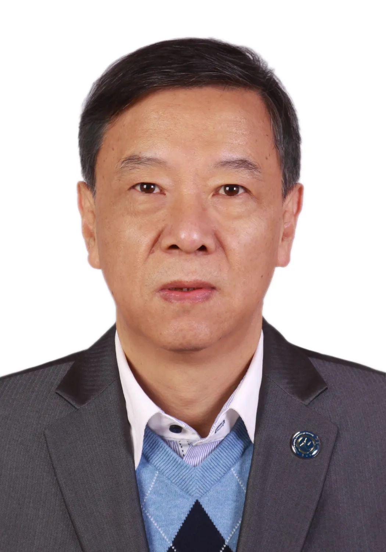 中国科大两位科技工作者获2020年何梁何利奖图片