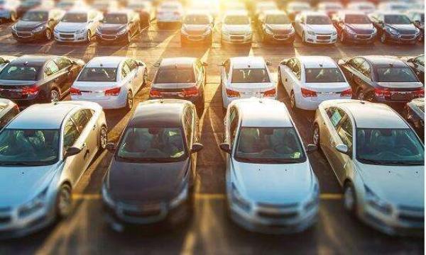 18年交易量增长55倍,平台优势成二手车电商核心竞争