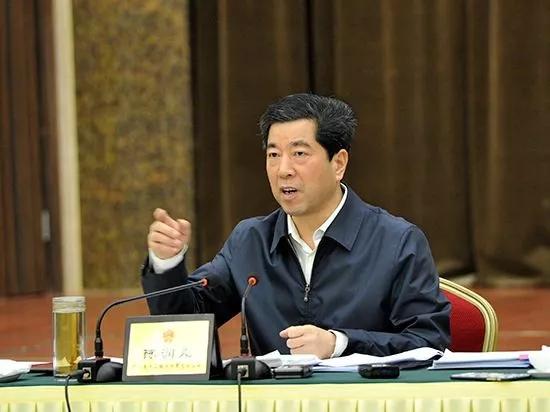 http://www.linjiahuihui.com/jiankangyangsheng/561244.html