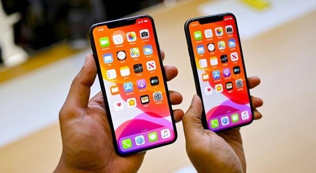 苹果iPhone 12系列新消息 或最高配备6GB内存