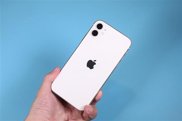 iPhone 9/12全系配置曝光:A14/6