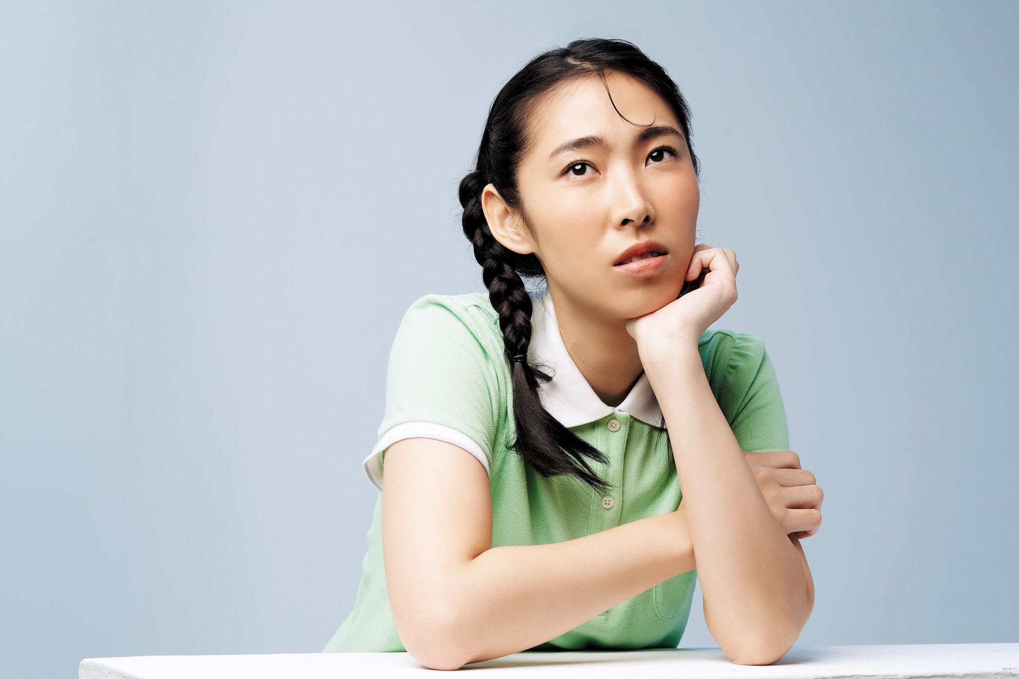 王若琳发行翻唱专辑《爱的呼唤》,呼唤女性的爱恨情愁