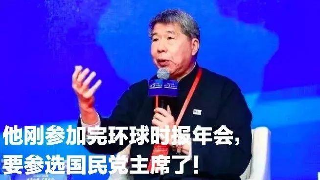 重庆时时大厅官网