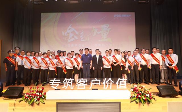http://www.weixinrensheng.com/shenghuojia/1440037.html