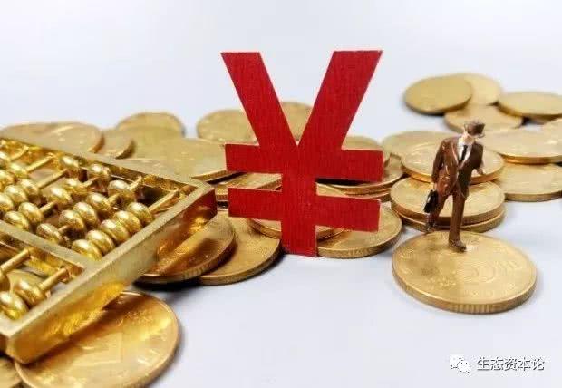 http://www.hjw123.com/lvsenenyuan/69168.html