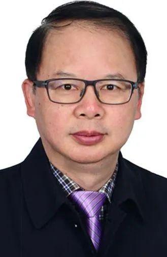 【致敬中南良师】吴安华:怀医者仁心 行师者厚德图片