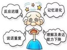 中国团队新研究发现中国家族性阿尔茨海默病(老年痴呆症)遗传规律