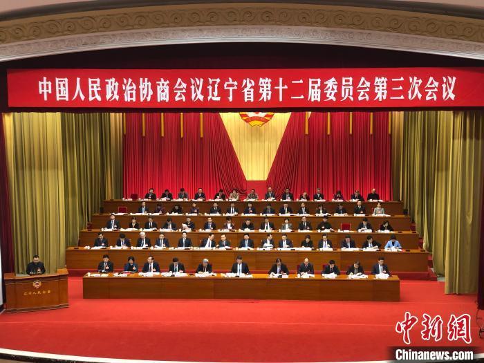 http://www.linjiahuihui.com/qichexiaofei/563656.html