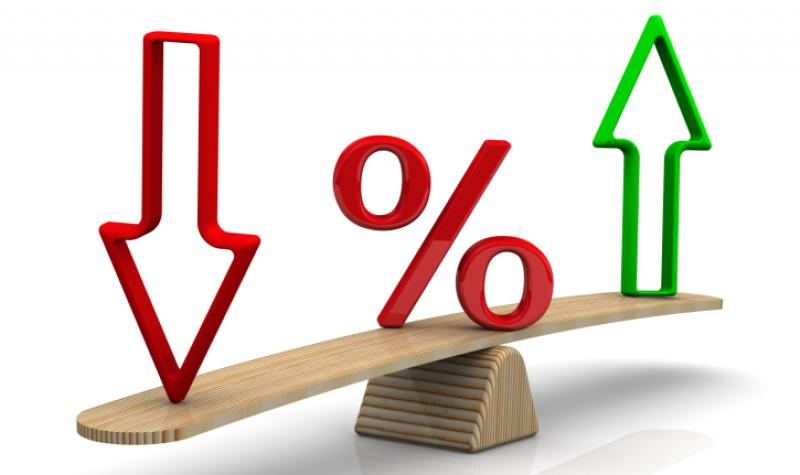 风口浪尖上的可转债降温:165只下跌 资金下一步去往