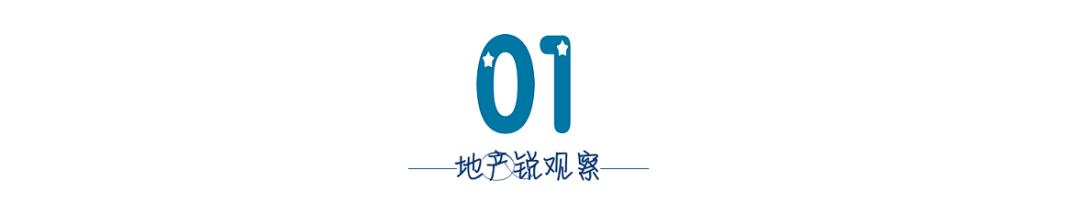 http://www.hjw123.com/huanbaogongyi/69271.html