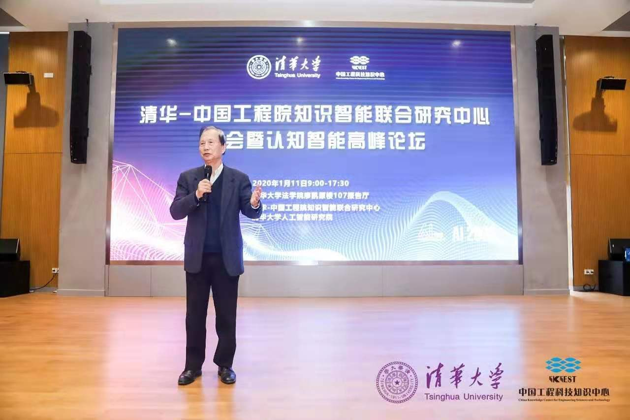 http://www.reviewcode.cn/youxikaifa/111813.html