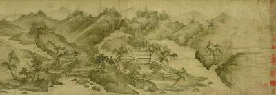 http://www.weixinrensheng.com/lishi/1437191.html