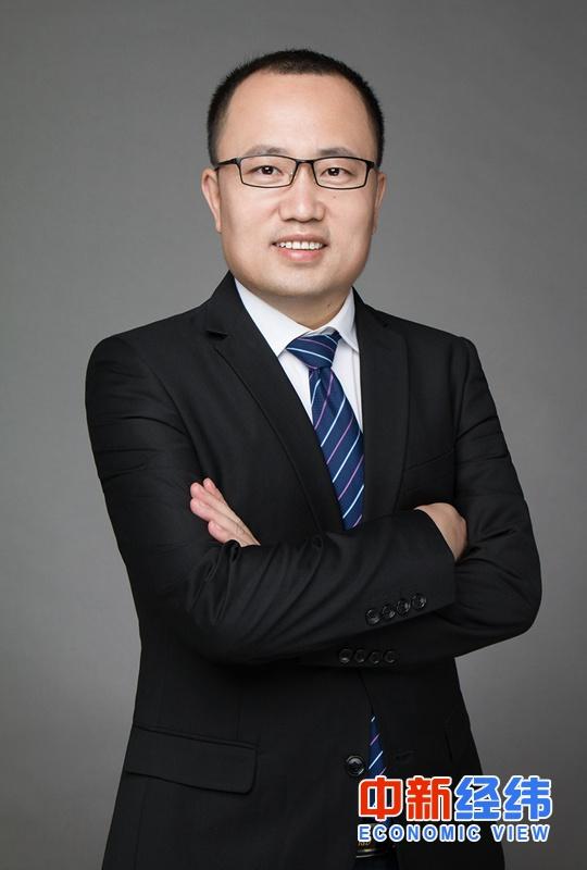 """李宇嘉:""""商改租""""短期内或只是小众产品"""
