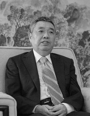 """出海文莱舞动""""涤丝科"""" 恒逸石化""""拓荒""""国际化支点"""