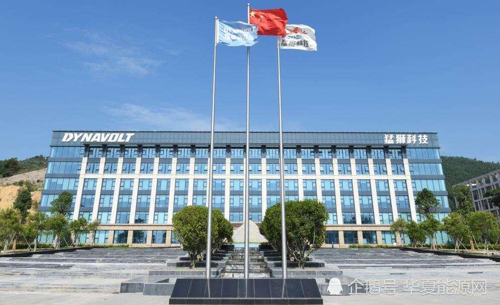 http://www.weixinrensheng.com/caijingmi/1443542.html