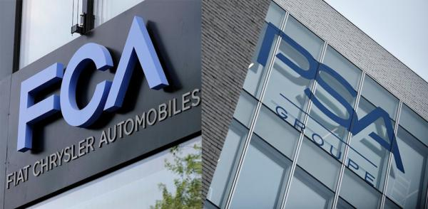 标致家族计划增持全球第四大车企股份,暗示东风汽车不会退出